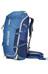 Marmot Graviton 34 - Sac à dos - bleu